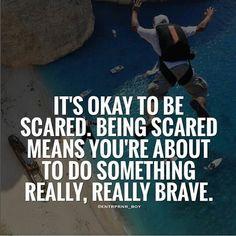 @entrprnr_boy #hustle #hustler #entrepreneur #entrepreneurs #founder #startups #journey #adventure #success #motivation #inspiration #passion #purpose #meaning #discipline #dedication #determination #ambitious #personaldevelopment #gogetter #courage #brave #fearless #limitless #nolimit #investing #luxury #millionaire