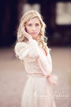 It's hard to pick a favorite from this shoot at Nelson Village Ghost town! Styling credit goes to Anita from Rustic Star Photography who organized the whole shoot and invited me along.. thanks girl!