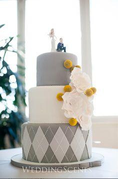 ハワイなギフト♡の画像 | ハワイウェディングプランナーNAOKOの欧米スタイル結婚式ブログ