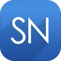 SocialNightlife — Discover local events, music shows, concerts, festivals, bars and more on the social nightlife network by SocialNightlife LLC