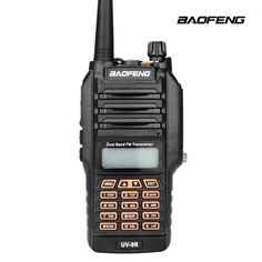 38.13$  Buy here - Baofeng BF-UV9R IP67 Waterproof Dual Band 136-174/400-520MHz Ham Two Way Radio Transceiver  uv-5r  Walkie Talkie upgrade version   #aliexpressideas