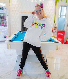 Jojo Siwa Outfits, Dance Moms Dancers, Jojo Siwa Birthday, Hello Kitty, Halloween Costumes For Girls, All Sale, Kids Fashion, Instagram, Products