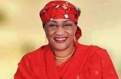 The Federal Government has concluded plans to disburse about N1.6bn to women in eight states under its empowerment programme to support small businesses. Minister of Women Affairs and Social Development, Senator Aisha Alhassan, made the disclosure in Lafia, capital of Nasarawa, when she paid a visit to the state governor, Umaru Tanko Al-Makura. According to…
