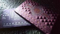 Luxury, Cards, Fashion, Moda, Fashion Styles, Maps, Fashion Illustrations, Playing Cards