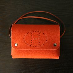 HERMES ACCESSORY  SHOP-HERS  299 Accessories Shop 26ca9d510b26
