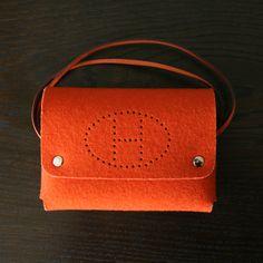 replica hermes birkin bags - All Things French\u003dHermes on Pinterest | Hermes, Hermes Birkin Bag ...