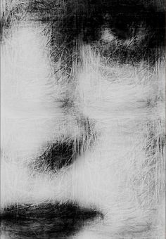 Portrait ¥  by DraMan/ Roger Guetta