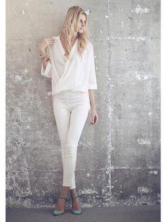 1deafa23ae7d 19 Best Pants!!! images