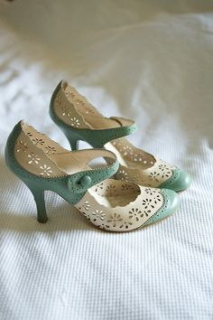 Ladies shoes lovely vintage shoes 4567 |2013 Fashion High Heels|