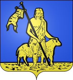 Sint-Jans-Molenbeek / Molenbeek-Saint-Jean (Brussels) Belgium #SintJansMolenbeek #MolenbeekSaintJean #Brussels #Belgium (L9093)