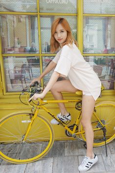 Mina : twice My Girl, Cool Girl, Twice Jyp, Sana Momo, Myoui Mina, Nayeon, Korean Girl Groups, San Antonio, Asian Woman