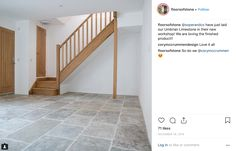 We Are Love, Tile Floor, Stuff To Do, Stairs, Flooring, Home Decor, Tile Flooring, Stairway, Staircases
