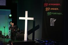 Promise Keepers, Auckland, New Zealand, Learning, Photos, Pictures, Studying, Photographs, Teaching