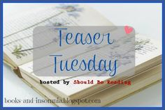 Books and Insomnia: Teaser Tuesday [ Paper Planes Back Home by Tar. Paper Planes, Insomnia, Teaser, Tuesday, Books To Read, Blog, Blogging, Reading Lists