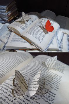 art of books.