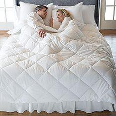 Down Alternative Comforter from Seventh Avenue ® | DI706636