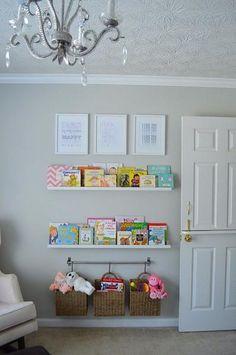 July 2014 Nurseries! « Hellobee Boards
