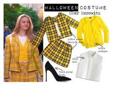 fff3fd71d5 26 Best halloween images | Costume ideas, Costumes, Breakfast at ...