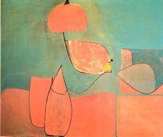 De Kooning: Living in Paint                                                                                                                                                     More