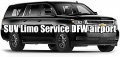 If you have an anxiety overwhelming work life, you can utilize a Taxicab in South lake TX to oversee due dates and decrease some anxiety. #Phone No: (214) 434 6500 #Email ID: ataxidfwlimo@gmail.com  @ http://www.ataxidfwlimo.com/