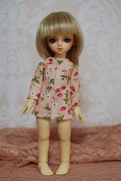 参考ブログ記事(その2)、水蜜桃様、どうもありがとうございました!