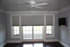 Interior Bifold Doors Front Doors For Homes 32 Inch Interior French Door 20190424 Ap Sliding Door Window Treatments Door Blinds Sliding Glass Door Window