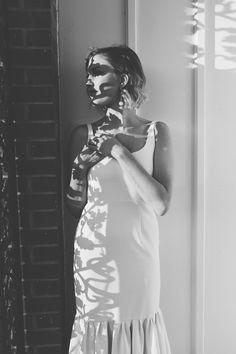 Geneva, Illinois Wedding Photographer - herrington Inn Wedding Day – Elite Photo