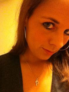 Check out Jana Gibbs on ReverbNation