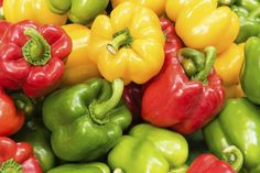 10-aliments-qu-il-ne-faut-jamais-refrigerer-vous-aurez-des-surprises