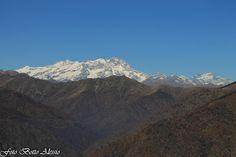 Paesaggi Biellesi: Passeggiata dalla Bocchetta di Margosio al Santuar...