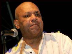 Álvaro José Arroyo González, (Cartagena de Indias, 1.° de noviembre de 1955 - Barranquilla, 26 de julio de 2011), más conocido como Joe Arroyo, fue un cantante y compositor colombiano, considerado como uno de los más grandes intérpretes de música caribeña de su país.