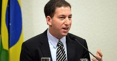 Glenn Greenwald is leaving 'The Guardian' to start his own venture, and other high-profile security reporters may be joining him.