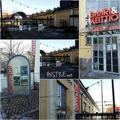 KINO. KORJAAMO KULTTUURIKESKUS, Helsinki. Ravintolat, Baari, Elokuvat, Tapahtumat, sisäpiha....Tutustu Info KORJAAMO.fi ja BLOGI. Tutustuin ja Mielenkiitoinen Kulttuuripaikka. #korjaamo#-#kino kulttuurikeskus #elokuvat #ravintolat #baari #tapahtumat #info #blogilates  #blog 💡🔝💓🎭🎬🎵📚☺💓👍