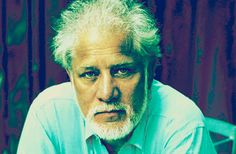 MICHAEL ONDAATJE // NOVELIST + POET Where to begin. Michael writes, and then wins awards for his writing.Know globally for the poetic Englis...