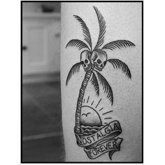 Tattoo by Magdalena Sky, Super Genius Tattoo, Seattle WA tattoos, tattoo…