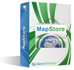 MapStore has been developed to create, save, browse and share in a simple and intuitive way mashups created using content from sources server like Google Maps, OpenStreetMap, MapQuest or specific servers provided by your organization or anyone else. MapStore consists of two main components as MapManager and GeoStore, respectively front-end and back-end.