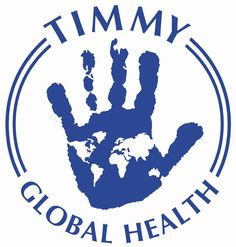 Attention all development-oriented pinners, Timmy is a great org to follow!