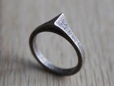 Image result for Making of jewelry in 3D