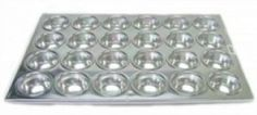 Muffin Pans By Allied Buying Corp. ( PAN, MUFFIN, 24 CUP, 2 3/4 X 1 3/16 ) 1 Each / Each by Allied Buying Corp. $83.19. (HCPCS Code: NO CODE) Muffin Pans By Allied Buying Corp. ( PAN, MUFFIN, 24 CUP, 2 3/4 X 1 3/16 ) 1 Each / Each. Dimensions: 1.0 x 1.0 x 1.0 ; No description is available for this product. Product licensed and manufactured by Allied Buying Corp. Muffin Pans By Allied Buying Corp. products carry a limited lifetime warranty. Further information is located on the ma...