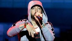 Eminem is known for his high-paced cadence, alien punchlines and controversial rhetoric as an MC, but Kamikaze takes it to a whole new level. #Eminem #Kamikaze