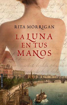 Un amor prohibido y una aventura apasionante entre Inglaterra y la Cuba del…