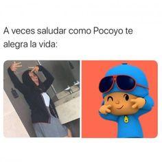 Funny Spanish Memes, Spanish Humor, Stupid Memes, Funny Memes, Lgbt, Best Memes, Laughter, Haha, Kawaii Anime