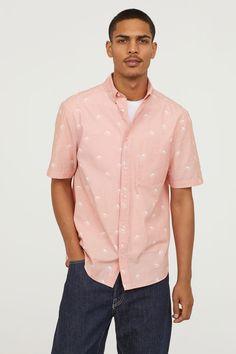28 mejores imágenes de camisas de algodón  d2585b16f76ae