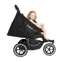 phil classic buggy