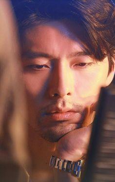 Hyun Bin, Male Stories, Soul Songs, English Writing Skills, Asian Celebrities, Netflix, Korean Artist, Fine Men, My Prince