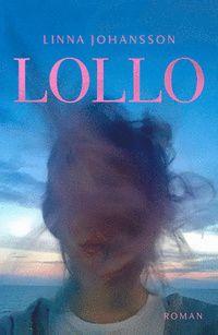 Lollo (e-bok)