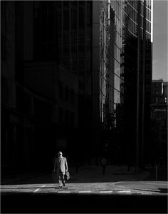 """project """"Man on Earth"""" by London-based photographer Rupert Vandervell"""