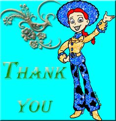 777 best greeting cards images on pinterest greeting cards 1 and happy greetings congrats thank you m4hsunfo