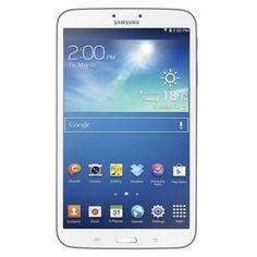 Samsung Galaxy Tab 3 8GB 7.0 Wi-Fi Android Tablet $174.99