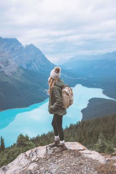 Jan 2020 - Top 6 Must-See Canadian Rockies Lakes - Plus Photography Tips! Lake Photography, Hiking Photography, Landscape Photography, Photography Ideas, Photography Tutorials, Photography Camera, Artistic Photography, Landscape Photos, Wedding Photography